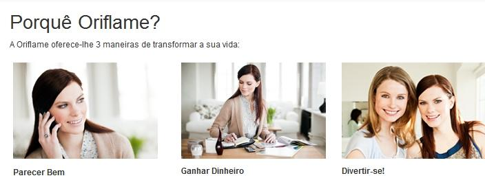 Oriflame portugal cosmticos online por elisabete silva oriflame oriflame portugal cosmticos online por elisabete silva oriflame oriflame portugal cosmticos online por elisabete silva stopboris Image collections