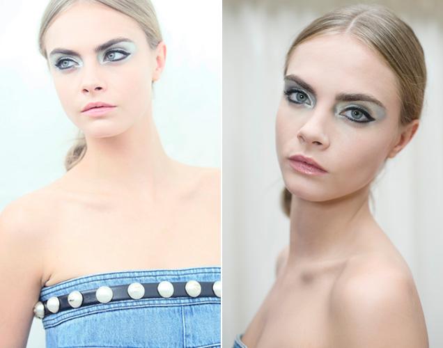 chanel-verao-2013-beleza-olhos-metalizados