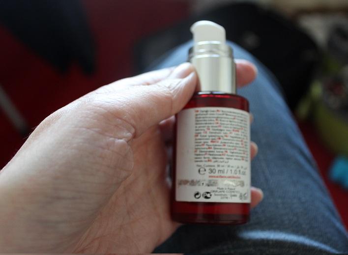 creme tratamento de acne para adultos oriflame