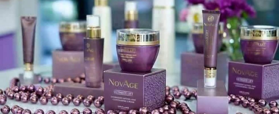 novage_oriflame-hidratar-pele-do-rosto