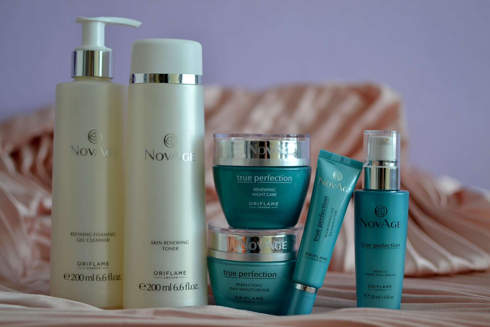 novage_oriflame_true_perfection